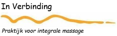 In Verbinding Praktijk voor integrale massage